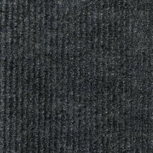 Ковролин офисный Технолайн ФлорТ Экспо 01001 Серый