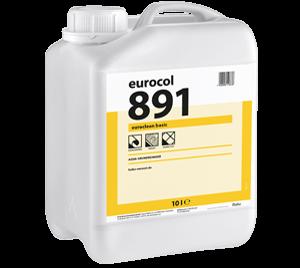 Универсальный очиститель на водной основе для плитки 891 (0,7 литра)
