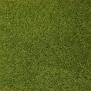 Ландшафтная трава BTo Голландия 30мм
