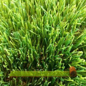 Deco, Деко 35, искусственный газон