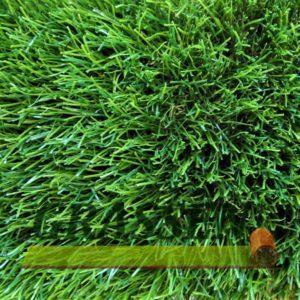 Deco, Деко 50, искусственный газон
