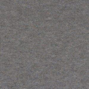 Ковролин Синтелон Экватор Ekvator urb 89453
