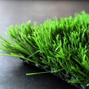 Магазин напольных покрытий - Кварц виниловая плитка, линолеум, ковролин, искусственная трава.
