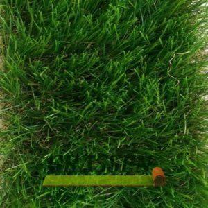 Искусственный газон Tropicana (Тропикана) 50мм