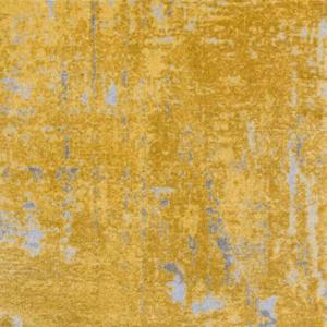 КОВРОЛИН GOLDEN GATE GG002 27010