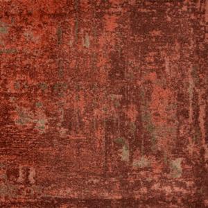 КОВРОЛИН GOLDEN GATE GG002 27477