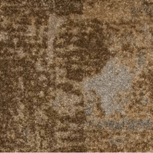 КОВРОЛИН GOLDEN GATE GG002 27996