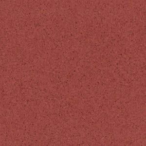 Коммерческий гомогенный линолеум Tarkett Primo Plus PRIMO 306