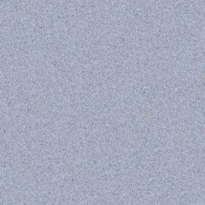 Коммерческий гомогенный линолеум Tarkett Primo Plus PRIMO 308
