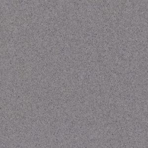 Коммерческий гомогенный линолеум Tarkett Primo Plus PRIMO 314