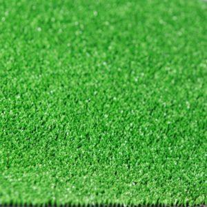 Искусственная трава Greenfield 5.5мм