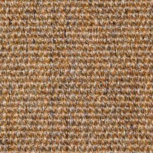 Jabo Сизалевое Ковровое Покрытие 9425-520