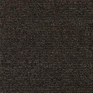 Ковролин офисный Астра (Astra) 078