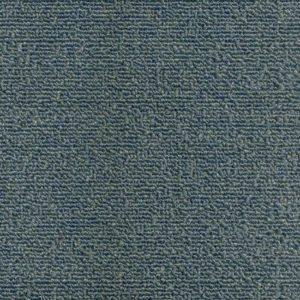 Ковролин офисный Астра (Astra) 081
