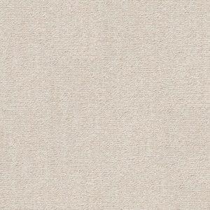 Ковролин Quartz 34 Balta/ITC