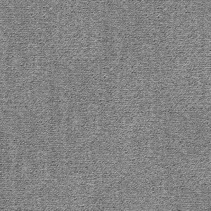 Ковролин Quartz 92 Balta/ITC