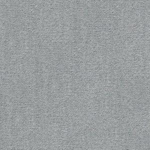 Ковролин Quartz 95 Balta/ITC