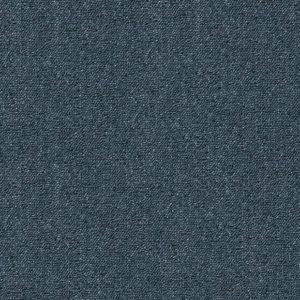 Ковролин Quartz 99 Balta/ITC