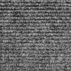 Ковролин Sintelon Синтелон Экватор Ekvator urb 33753