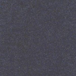 Ковролин Sintelon (Синтелон) Meridian (Меридиан) urb 1144