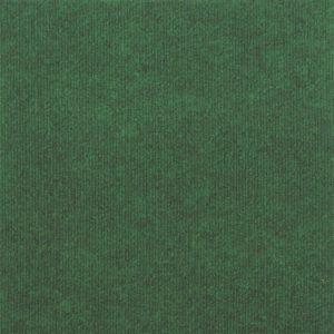 Ковролин Sintelon (Синтелон) Meridian (Меридиан) urb 1166