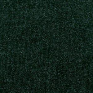 Ковролин Sintelon (Синтелон) Meridian (Меридиан) urb 1197