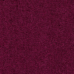КОВРОЛИН SOLID (Солид) 18 (BALTA/ITC)