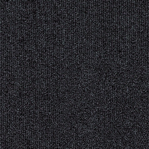 КОВРОЛИН SOLID (Солид) 49 (BALTA/ITC)