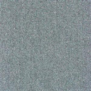 КОВРОЛИН SOLID (Солид) 90 (BALTA/ITC)