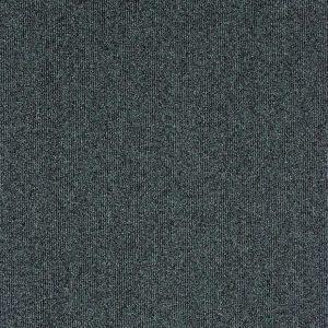 КОВРОЛИН SOLID (Солид) 99 (BALTA/ITC)