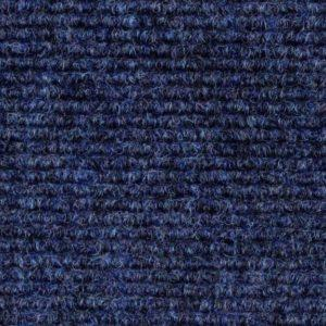 Ковролин Sintelon Синтелон Экватор Ekvator urb 43653