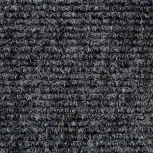 Ковролин Sintelon Синтелон Экватор Ekvator urb 63753