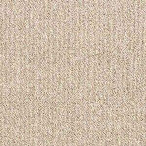 КОВРОВАЯ ПЛИТКА FIRST 102 (MODULYSS (DOMO))