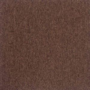 КОВРОВАЯ ПЛИТКА FIRST 129 (MODULYSS (DOMO))