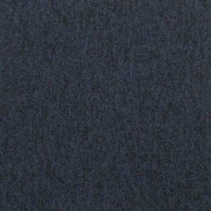КОВРОВАЯ ПЛИТКА FIRST 553 (MODULYSS (DOMO))