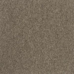 КОВРОВАЯ ПЛИТКА FIRST 601 (MODULYSS (DOMO))