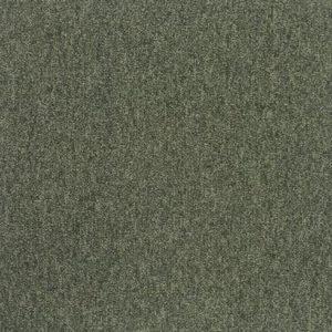 КОВРОВАЯ ПЛИТКА FIRST 616 (MODULYSS (DOMO))