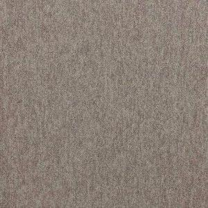 КОВРОВАЯ ПЛИТКА FIRST 817 (MODULYSS (DOMO))