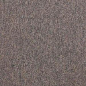 КОВРОВАЯ ПЛИТКА FIRST 876 (MODULYSS (DOMO))