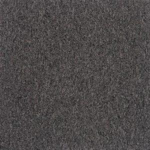 КОВРОВАЯ ПЛИТКА FIRST 966 (MODULYSS (DOMO))