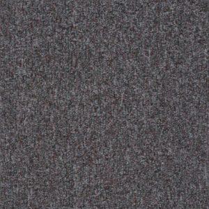 Ковровое покрытие Tarkett ATOS 37570