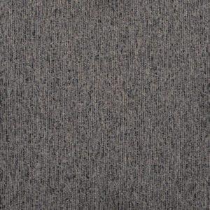 Ковровое покрытие Tarkett ATOS 83370
