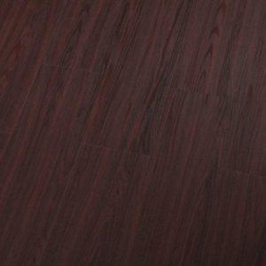 Кварцевый ламинат Decoria 061 Венге чад