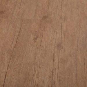 Кварцвиниловый ламинат Decoria 1401 Дуб Тоба