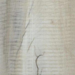 Кварцевый ламинат Decoria 3192 Дуб Пейн