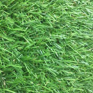 Ландшафтный искусственный газон (СС) LandScape 20 мм