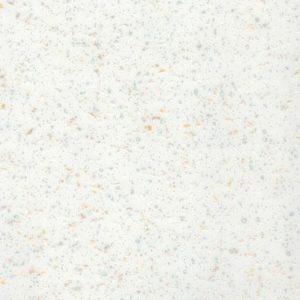 Коммерческий Линолеум Forbo Emerald Standart 8009