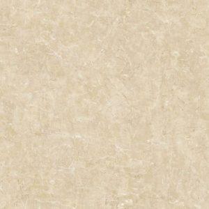 Бытовой Линолеум Синтерос ALMERIA 4