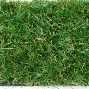 Искусственный газон Grass MIX 30 мм