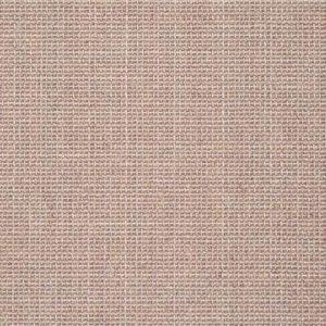Jabo Сизалевое Ковровое Покрытие 9421-610